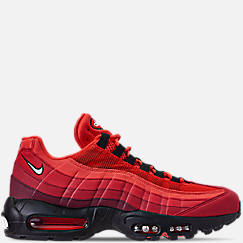 new products bbdf6 78ab3 Mens Nike Air Max 95 OG Casual Shoes