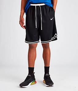 423f20daf5ce Men s Nike Dri-FIT DNA Basketball Shorts