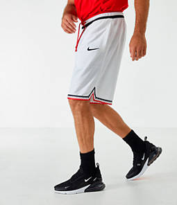 Men's Nike Dri-FIT DNA Basketball Shorts