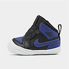 separation shoes 502db 9b006 Kids' Jordan Shoes & Clothing for Boys & Girls| Finish Line