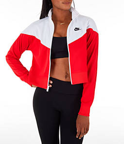 85e77a029b9f Women s Clothing   Athletic Apparel