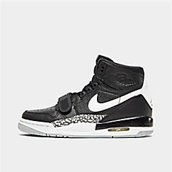 quality design d992f 58ae0 Boys  Big KIds  Air Jordan Legacy 312 Off-Court Shoes