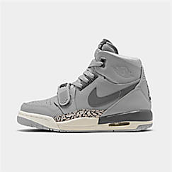 2be659113ea5a9 Boys  Big KIds  Air Jordan Legacy 312 Off-Court Shoes