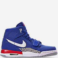 1fc871276 Boys  Big KIds  Air Jordan Legacy 312 Off-Court Shoes