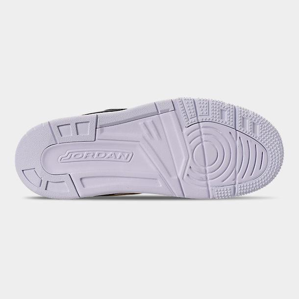 Court 2.0 Sneaker Kids'