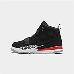 low priced 70bdb e76c5 Jordan Sale Shoes, Apparel & Accessories | Air Jordan ...