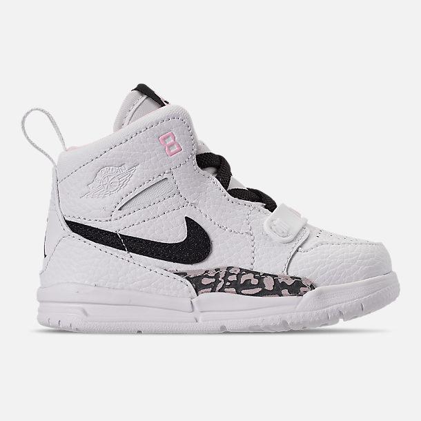 sale retailer e8eb6 c0142 Girls' Toddler Air Jordan Legacy 312 Off-Court Shoes