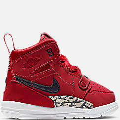 bb2ea2886de44c Toddler Jordans Online at FinishLine.com