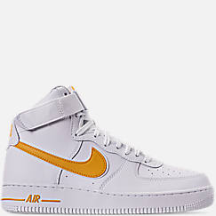 Men's Nike Air Force 1 High '07 3 Casual Shoes