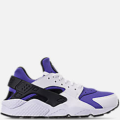 Men's Nike Air Huarache Run SE Casual Shoes