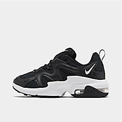 best value c8f74 44819 Women s Nike Air Max Graviton Casual Shoes