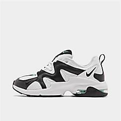Women's Nike Air Max Graviton Casual Shoes