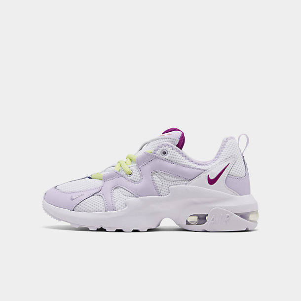 Women's Nike Air Max Graviton Casual Shoes