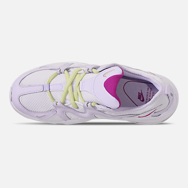 5138b8471b Women's Nike Air Max Graviton Casual Shoes