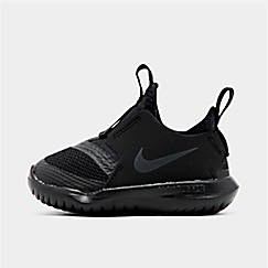 Boys' Toddler Nike Flex Runner Running Shoes