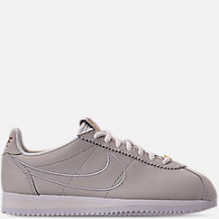 Women's Nike Classic Cortez 90 Premium Casual Shoes