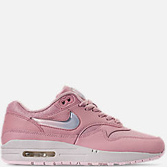 Women's Nike Air Max 1 JP Casual Shoes