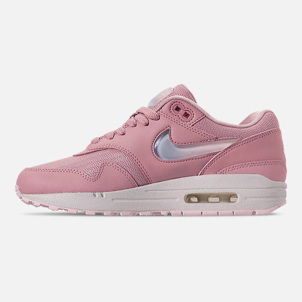 Women's Nike Air Max 1 JP Casual Shoes| Finish Line
