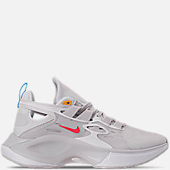 Men's Nike Signal D/MS/X Casual Shoes