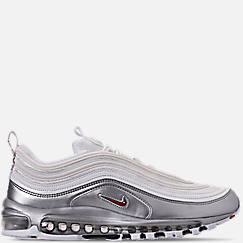 Men's Nike Air Max 97 QS Casual Shoes