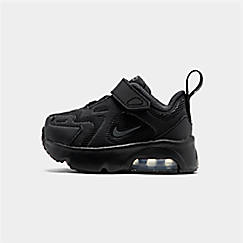 Boys' Toddler Nike Air Max 200 Casual Shoes