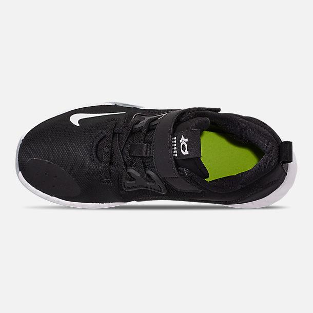 72d81ce4 Boys' Little Kids' Nike KD Trey 5 VII Basketball Shoes