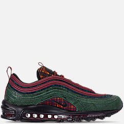Men's Nike Air Max 97 NRG Casual Shoes