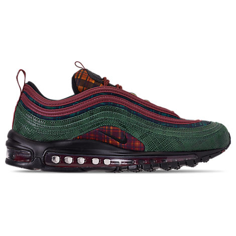 78ed14d9d9ec Shop Nike Men S Air Max 97 Nrg Casual Shoes