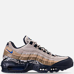 Men's Nike Air Max 95 SOF Casual Shoes