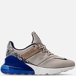 Men's Nike Air Max 270 SOF Casual Shoes