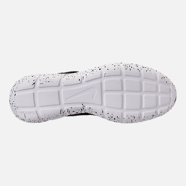 Bottom view of Men's Nike Vortak Mono Casual Shoes