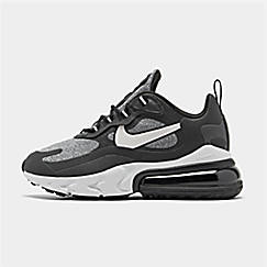 lowest price 7189a 2678d Women s Nike Air Max 270 React Casual Shoes