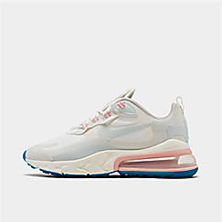 41c485531 Women's Nike Shoes, Clothing & Accessories| Finish Line