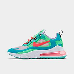 Nike Air Max 90 Essential Sale in India Mens Lifestyle