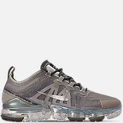 Women's Nike Air VaporMax 2019 Premium Running Shoes