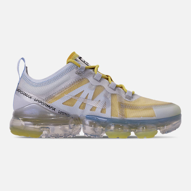 size 40 b652a 82161 Women's Nike Air VaporMax 2019 Premium Running Shoes