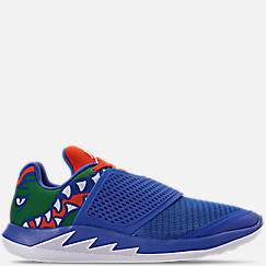 Men's Jordan Grind 2 Florida Gators Running Shoes