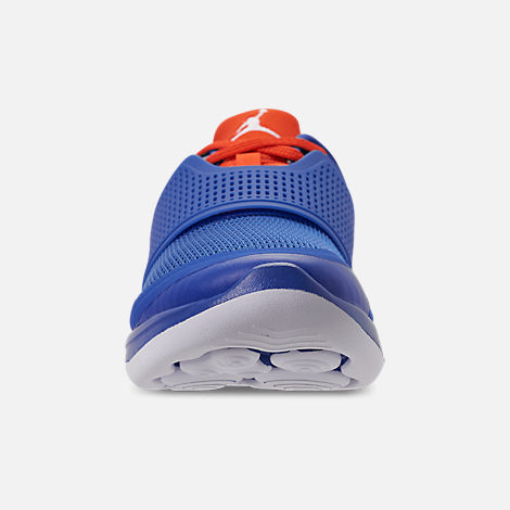 men s jordan grind 2 florida gators running shoes finish line