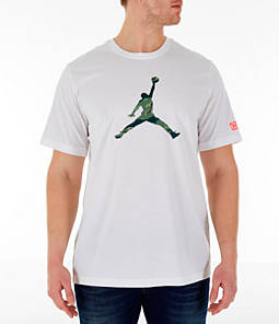 Men's Jordan City of Flight T-Shirt