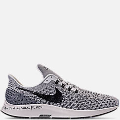 huge discount 99563 849e8 Men's Nike Pegasus 35 Turbo Running Shoes| Finish Line