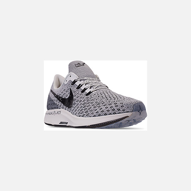 the latest 60a7b 7d898 Men's Nike Air Zoom Pegasus 35 Nathan Bell Running Shoes