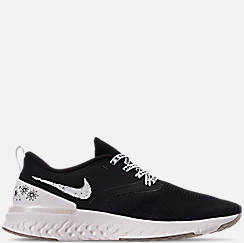 Men's Nike Odyssey React Flyknit 2 Nathan Bell Running Shoes