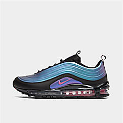 Men's Nike Air Max 97 LX Casual Shoes