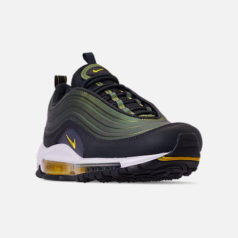 Men's Nike Air Max 97 Lx Casual Shoes by Nike