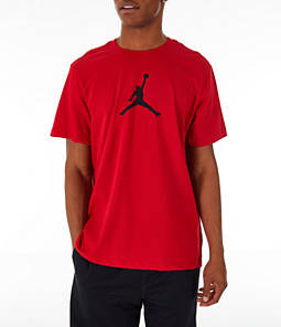 3a6a3a91cd8 Men's Jordan Clothing & Air Jordan Apparel | Finish Line