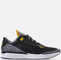 Men's Jordan '88 Racer Running Shoes