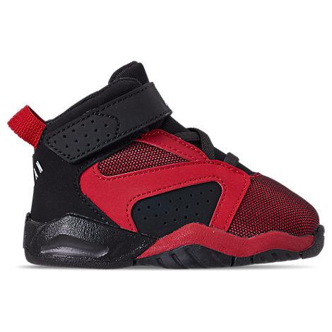 24a269b8cb5 Nike Boys  Toddler Air Jordan Lift Off Basketball Shoes