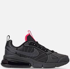 Men's Nike Air Max 270 Futura SE Casual Shoes