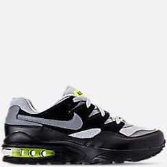 hot sale online c43ca b4958 ... spain mens nike air max 94 casual shoes 68084 76f66