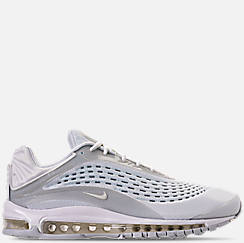 Unisex Nike Air Max Deluxe Casual Shoes